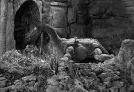 Image result for images of son of kong