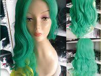 31 Best cosplay wig images | Cosplay wigs, Cosplay, Wigs