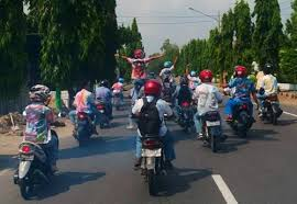 Image result for pesta kelulusan
