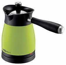 Кофеварка <b>VES</b> electric <b>V</b>-<b>FS21</b> — купить по выгодной цене на ...