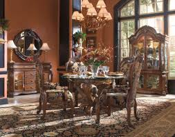 Traditional Dining Room Set Formal Dining Room Tables And Chairsabel Home Design Abel Home