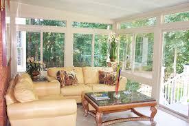 Sunroom Sunrooms Doyles Windows And Sunrooms