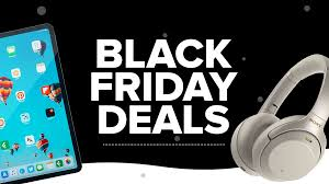 Black Friday <b>2019</b> Best Buy deals