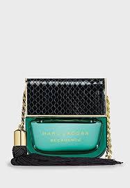 <b>Decadence</b> By <b>Marc Jacobs</b> Eau De Parfum for Women, 100ml ...