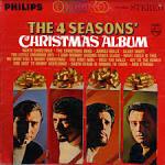 The 4 Seasons' Christmas Album