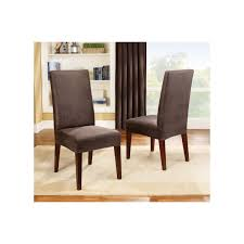 Padding For Dining Room Chairs Dining Room Chair Cushion Covers Ikea Dining Room Chair Covers
