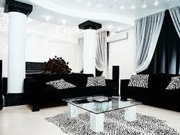 room paint ideas black furniture living ideas bedroom ideas for black furniture