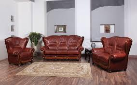 La Rana Furniture Bedroom Loveseat And Sofa Set Furniture Beautiful Leather Reclining Sofa