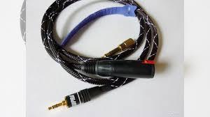 Удлинитель для наушников QED Performance Audio 2 купить в ...