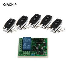 Best value <b>433mhz Wifi</b> Switch <b>Wireless</b> Relay Module – Great deals ...