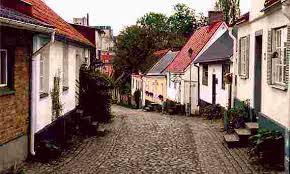 Bildresultat för sölvesborg