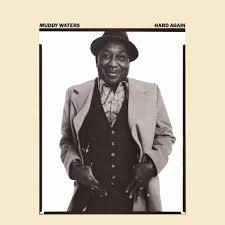 Muddy Waters – <b>Crosseyed Cat</b> Lyrics | Genius Lyrics