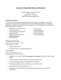 medical assistant resume examples samples of resumes for medical medical assistant resume examples samples of resumes for medical medical assistant sample resumes no experience healthcare administrative assistant resume