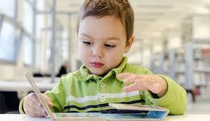 MO HealthNet for <b>Kids</b> | mydss.mo.gov