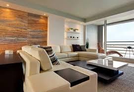 Inside Living Room Design Showcase Designs For Living Room Apaan Inside Living Room Showcase