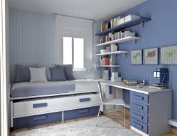 1000 images about japanese bedrooms on pinterest japanese bedroom small bedroom designs and small bedrooms blue small bedroom ideas