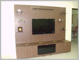 design lcd tv cabinet: best lcd tv showcase designs for hall