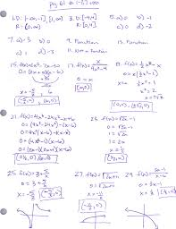 homework help trigonometry ssays for advanced algebra and trigonometry help