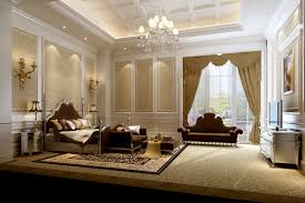 luxury bedroom furniture for a more comfortable bedroom bedroom furniture expensive