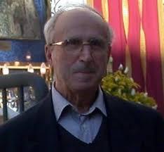 Padre Pietro Addante - padre_pietro