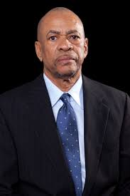 jackson state university news room page  calhoun d president elect of the association of black sociologists
