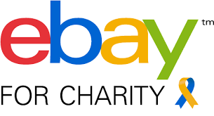 Image result for ebay image
