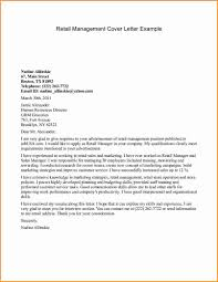 cover letter example hotel resume sample hotel manager hotel manager resume best sample resume hotel manager cover letter sample resume