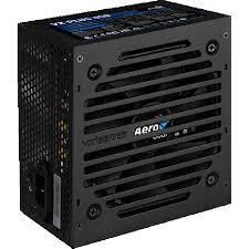 Купить <b>блок питания AeroCool VX</b> Plus <b>450W</b> в интернет ...