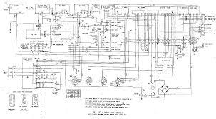 ra   con gifinterconnection diagram