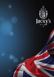 <b>Jackys</b>-shop стиральные <b>машины</b> инструкция