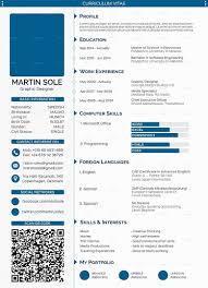 resume templates ms word cv template inside 79 79 stunning resume template microsoft word templates