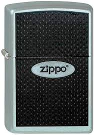 Купить Zippo Classic <b>205 Zippo Oval</b> Silver: цена <b>зажигалки Zippo</b> ...