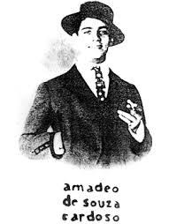 Resultado de imagem para AMADEO