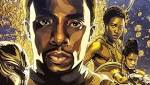 Black Panther Proved That Marvel Should Be Making Video Games