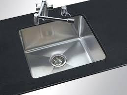 undermount kitchen sink stainless steel:  how to install undermount kitchen sinks middot kohler kitchen sinks stainless steel undermount