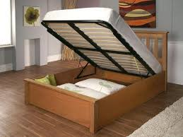 furniture hideaway beds contemporary design beds hideaway furniture ideas