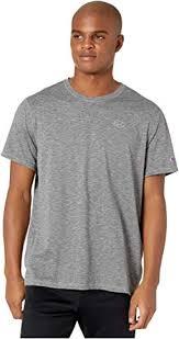 Men's Running Gray Clothing + FREE SHIPPING | Zappos.com