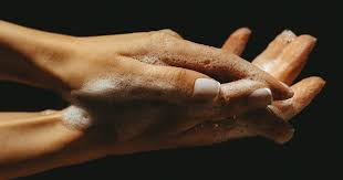 Журнал: Что нужно знать про антибактериальные <b>гели для рук</b> ...