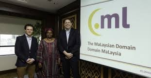 Freenom launches .ml domain in Malaysia, expects business to boom
