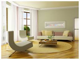 bedroom paint color pink colors ideas