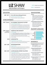 web design resume web designer resume samples resume samples web design resume example