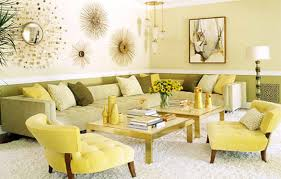 imagas modern nice design living room ideas luxury elegant interor livingroom design ideas with yellow pillows for
