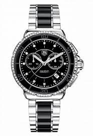 <b>Женские часы Tag</b> Heuer - купить оригинал выгодно, цены на ...