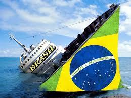 Resultado de imagem para brasil afunbdando fotos