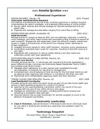 sample college graduate resume sample resumes for nursing resume for students examples college graduate resume objective resume of a college student college graduate resume sample college student resume sample pdf