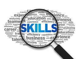 pre employment skill testing