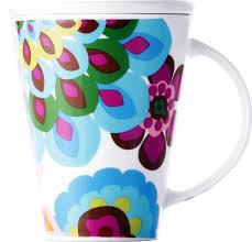 <b>Кружки</b> для кофе <b>FRENCH</b> BULL – купить кофейную <b>кружку</b> ...