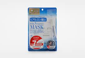 <b>Маски для лица</b> купить — цена в интернет-магазине «Золотое ...