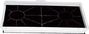≡ <b>Угольный фильтр Bosch DHZ</b> 7305 – купить в Киеве | цены и ...