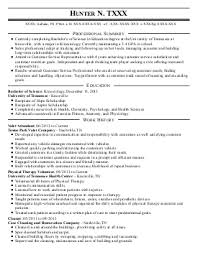 sterile processing tech resume example delray medical center hunter n t sterile processing technician resume example